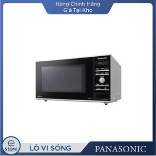 Lò Vi Sóng Panasonic. NN-GD371MYUE - GD371 thumbnail