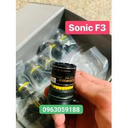 Củ Micro Sonic F3 Zin - Giá 1 củ