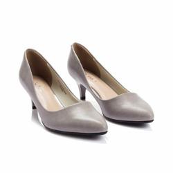 Giày cao gót Juno CG05054
