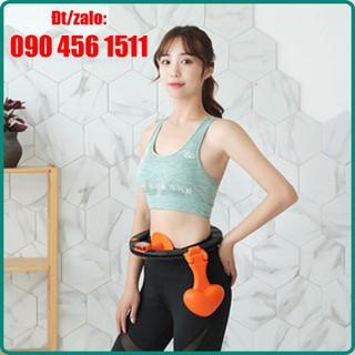 vòng lắc eo giảm mỡ bụng - vòng lắc eo giảm mỡ bụng_TT004 thumbnail