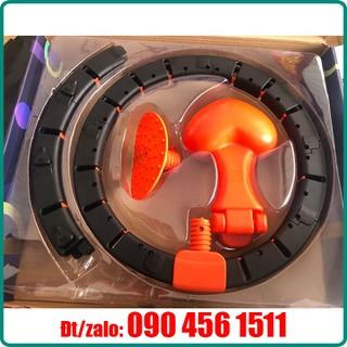 vòng lắc eo massge - vòng lắc eo massge_TT004 thumbnail