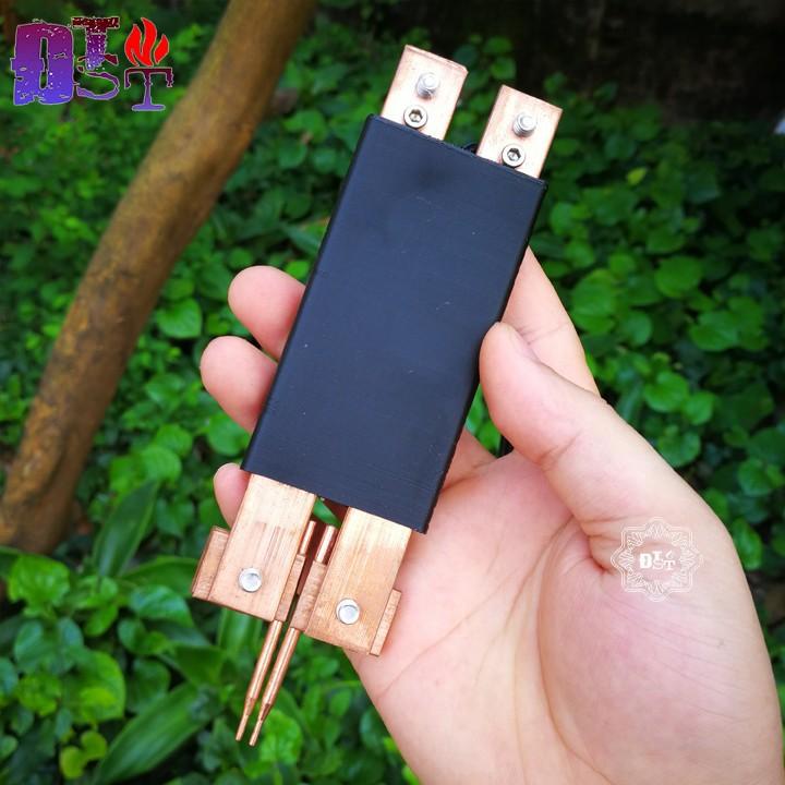 kOss3I81AgCpzaU4SD3H_simg_d0daf0_800x1200_max.jpg