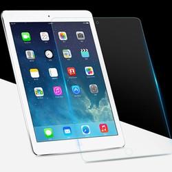 Miếng dán cho điện thoại, máy tính bảng bao gồm miếng dán bảo vệ màn hình, miếng dán cường lực, dán mặt lưng,...
