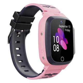 Đồng Hồ Thông Minh Cho Bé Đồng hồ thông minh smartwatch tốt nhất - QUYETKOBANDAT193 thumbnail