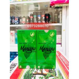 Dung Dịch Vệ sinh MANGINO VIM - 2235 thumbnail