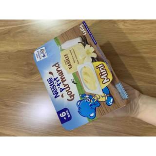 Váng Sữa Nestle - e9tUBo1Fo5 thumbnail
