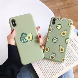 Ốp lưng iphone Iftu Do Wun 6 6plus 6s 6s plus 7 7plus 8 8plus x xr xs xs max 11 11 pro 11 promax