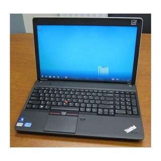 Laptop Lenovo Thinkpad. i5 4G 500 15in webcam HDMi Bluetooth chuẩn japan [ĐƯỢC KIỂM HÀNG] 29324742 - 29324742 thumbnail