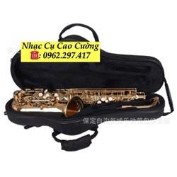 Hộp đựng kèn saxophone Alto