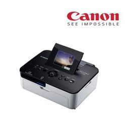 Máy in ảnh Canon CP1000 Bảo Hành 12 tháng