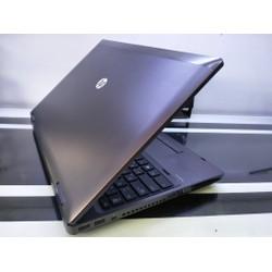 [Giao hàng 3h HCM - Free ship 15k] Laptop HP Probook. 6560b - i5 2540M 4G 250G - cổng com - phím số - 15.6 inch