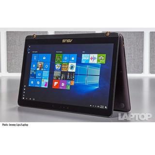 [Freeship] Máy tinh Asus Q524 i7 6500 12G 2000G 940MX FHD Touch 2G Full HD Laptop - Laptop rẻ - Laptop sinh viên - Laptop văn phòng - Laptop cũ - Laptop chơi game - Laptop giải trí - Laptop SSD - Máy tinh Asus Q524 i7 6500 12G 2000G 940MX thumbnail