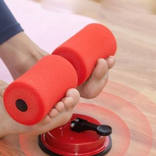 Dụng cụ tập bụng - tập bụng đa năng - Dụng cụ tập bụng - tập bụng đa năng thumbnail