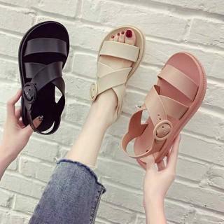[TRỢ PHÍ SHIP] Giày sandal nữ xinh M1 - SDN002 thumbnail
