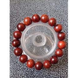 Vòng đeo tay gỗ sưa (ngoài ra trong shop có nhiều sản phẩm khác, xin mời quý khách truy cập gian hàng tham khảo thêm)