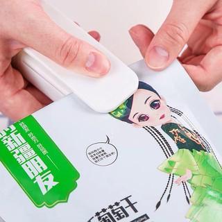 Máy hàn miệng túi dùng gia đình - HMTM-2 thumbnail