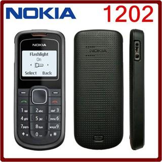 Nokia 1202 , Nokia 1202 Zin , Điện thoại Đập Đá