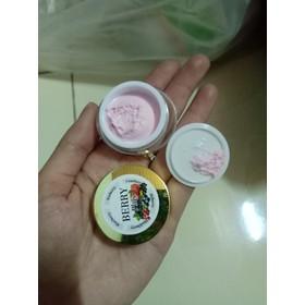 kem berry mini mẫu dùng thử - kem berry mini mẫu dùng thử