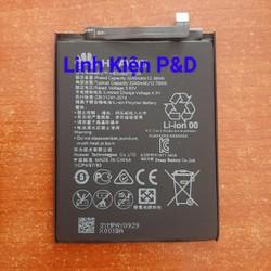 Pin điện thoại Huawei P30 Lite Nova 4e