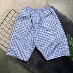 Quần shorts nam kaki đẹp - màu ngẫu nhiên