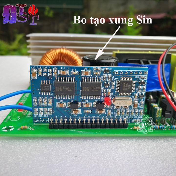 sxylFwp32IPjTRFL6GHz_simg_d0daf0_800x1200_max.jpg