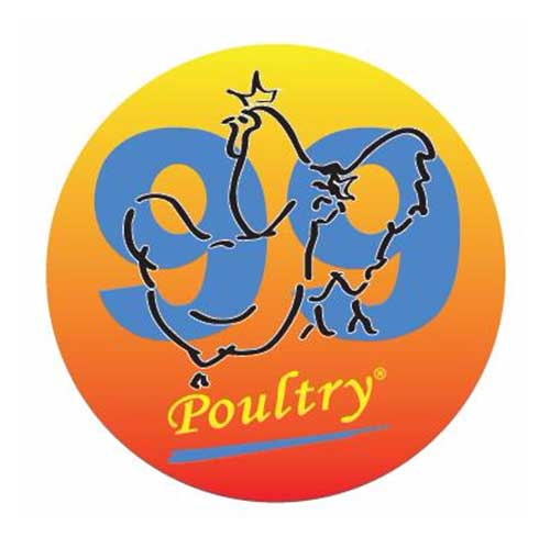 99poultry