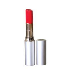 Son bóng dưỡng môi - Tenamyd - Color sheer lip stick