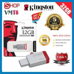 USB 32GB Kington