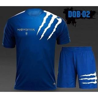 Bộ quần áo thể thao nam - BQATTN012 thumbnail