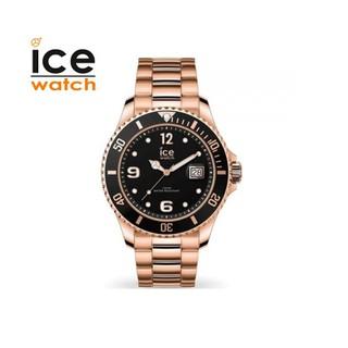 Đồng hồ Nam Dây kim loại ICE WATCH 016763 - 016763 thumbnail