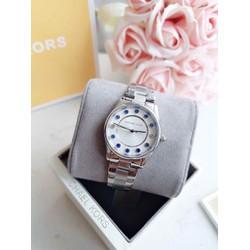 Đồng hồ Micheal Kors Nữ MK6600