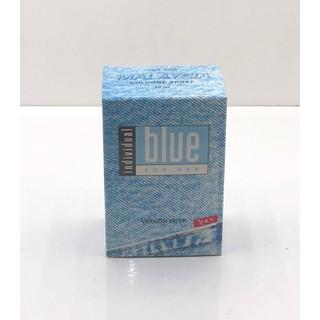 NƯỚC HOA BLUE MALAYSIA FOR HER 50ML - bluemalaysianu thumbnail