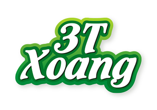 3T Xoang