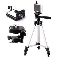 Gậy 3 chân chuyên chụp hình live stream cao cấp