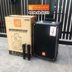 Loa Karaoke Bluetooth - Loa Karaoke Bluetooth