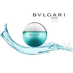 Nước hoa Bvlgari AQVA Pour Homme Marine - Eau De Toilette, 5ml - 783320916014