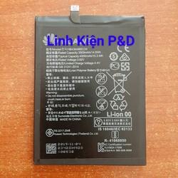 Pin HB436486ECW Dùng Cho Điện Thoại Huawei Mate 10 Pro