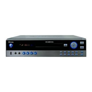 ĐẦU DVD Karaoke ARIRANG DH-3600 Elite(tặng kèm cặp micro) - DH-3600 Elite thumbnail