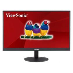 """Màn Hình View Sonic 23.6"""" VA2403-H (1920x1080/VA/5ms). Vi Tính Quốc Duy"""