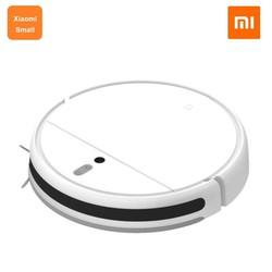 Robot Hút Bụi Xiaomi Mi Vacuum EU Hàng Chính Hãng