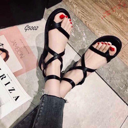 sandal bệt siêu đẹp