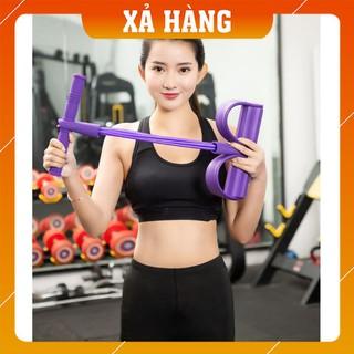 dụng cụ tập thể dục đa năng dụng cụ tập thể dục đa năng ở nhà dụng cụ tập thể dục đa năng hot hit - dctt thumbnail