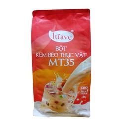Bột Kem Béo Thực Vật Indo MT35 – 1kg