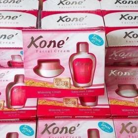 Kem Kone' Facial Cream - KONE Thái Lan - KONE