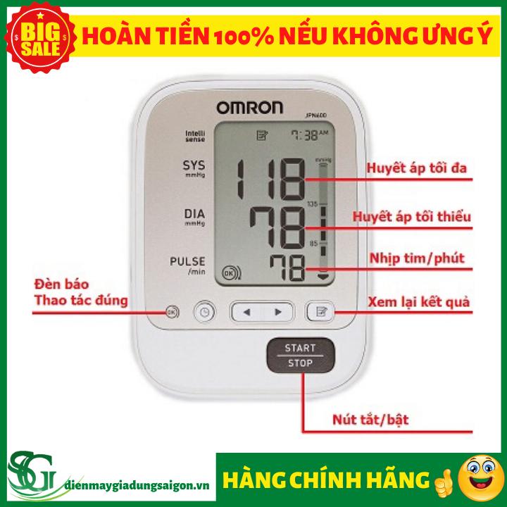 DnrpvXR14Z92RhFV0jfB simg d0daf0 800x1200 max - Máy đo huyết áp bắp tay Omron JPN600 - Máy đo huyết áp bắp tay Omron JPN600 - Máy đo huyết áp bắp tay Omron JPN600
