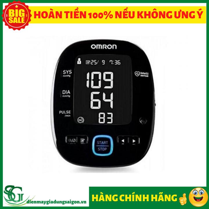 Je1QoljmnGr3B47g21I3 simg d0daf0 800x1200 max - Máy đo huyết áp OMRON HEM-7280T - Máy đo huyết áp OMRON HEM-7280T - Máy đo huyết áp OMRON HEM-7280T