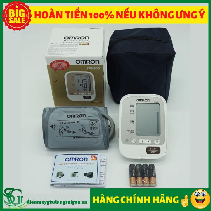 MKoGorv5CbFLJYIBPQYb simg d0daf0 800x1200 max - Máy đo huyết áp bắp tay Omron JPN600 - Máy đo huyết áp bắp tay Omron JPN600 - Máy đo huyết áp bắp tay Omron JPN600