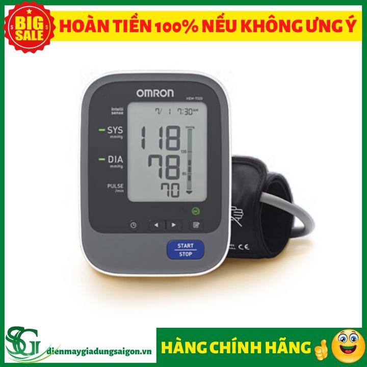 QO5x5KIckrajSB9FIhwT simg d0daf0 800x1200 max - Máy đo huyết áp OMRON HEM-7320 - Máy đo huyết áp OMRON HEM-7320 - Máy đo huyết áp OMRON HEM-7320