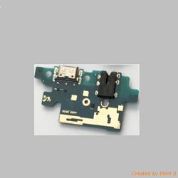 Dây Nguồn Sạc Samsung A40 / SM - A405