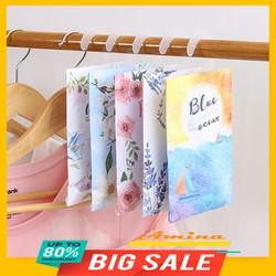 Mã HC1105 - 10 đơn 150K Túi thơm treo tủ quần áo
